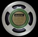 G12M Greenback Speaker (8 Ohms)