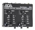 GCS-6 Stereo Guitar Cabinet Simulator