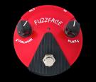 FFM2 Fuzz Face Mini Germanium