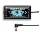 Time Lord Isolated adapter