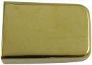 Gold Handle Cap