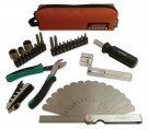 GTSH1 Stagehand Compact Tech Kit