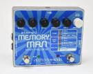 Stereo Memory Man with Hazarai (EX DISPLAY)