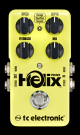 Helix Phaser