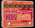 Holy Stain Multi Effects