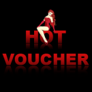 Hot Rox Gift Voucher