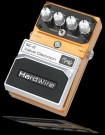 Digitech Hardwire SC-2 Valve Distortion Stompbox