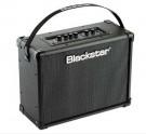 ID:Core 40 Stereo, 40 Watt Combo