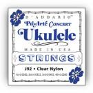 J92 Pro-Arte Ukulele, Concert