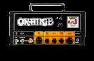 Signature #4 Jim Root Terror Head Amplifier – JRT