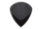 John Petrucci Jazz III Picks (6 x Pack)