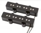 Josemite J Bass Pickup Set