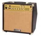50W Acoustic Combo KAA50