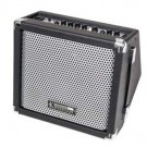 KBA158 15 Watt Battery Or Mains Powered Busker Amplifier
