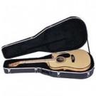 KGC-8615 Dreadnought Acoustic Case