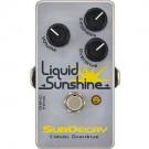 Liquid Sunshine MKIII Overdrive