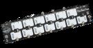 Pedal Board Tamer 6 Looper