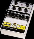 LPB-2ube Stereo Tube Preamp