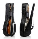 M80 Dual Acoustic and Electric Gigbag (Black)