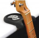PW-GR-01 Guitar Rest