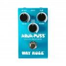 Smalls Aqua-Puss Analog Delay