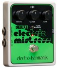 Deluxe Electric Mistress XO, Analog Flanger
