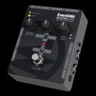 MixingLink Microphone Preamp