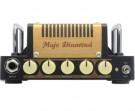 Mojo Diamond - 5w Mini Amp Head