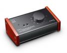Pro Monicon Passive Monitor Controller
