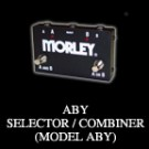 ABY Selector Switch