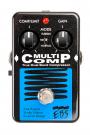 Multi Comp Studio Edition