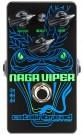 Naga Viper Booster
