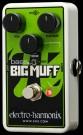 Nano Bass Big Muff Pi