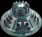 Neo 10-100 Speaker