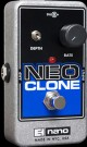 Neo Clone Analog Chorus