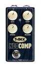 Neo Comp Compression