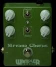 Nirvana Chorus