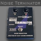Noise Terminator
