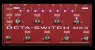 Octa-Switch Mk3