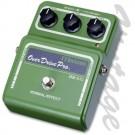 OD820 Overdrive Pro