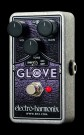 OD Glove, Overdrive/distortion
