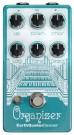 Organizer V2 Organ Emulator