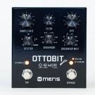 Ottobit Jr