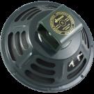 P10R-F Alnico Speaker