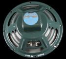 P10R Alnico Speaker 16ohms
