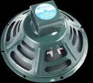 P12Q Alnico Speaker