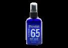 Platinum 65 Deep Clean (P65DC4)
