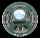 Alnico P8R Speaker