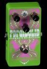 Paredolia Harmonic Mesmerizer, Tremolo/Vibrato