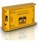 Daccapo - Re-Amplification Box